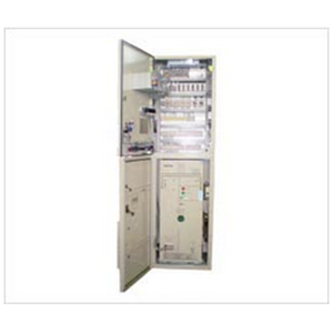 12 KV AIS VCB Switchgear