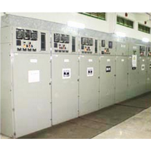 24KV AIS VCB Switchgear