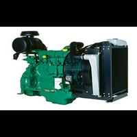 Powergen Engine TAD530GE 1