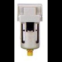 Air Combination AF1000-5000 Series Air Filter