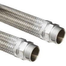 Flexible Metallic Hose SS304