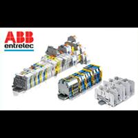 ABB ENTRELEC 1