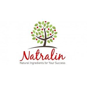 Natralin