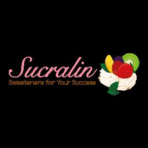 Sucralin (Neotame)