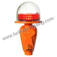 LED Obstruction Light ROSWood