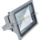 Lampu Sorot LED 1