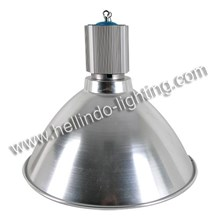 Lampu High Bay LED