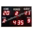 Score Board 3