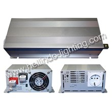 Inverter Pure Sine Wave