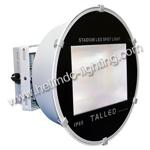 Lampu Sorot LED TALLED