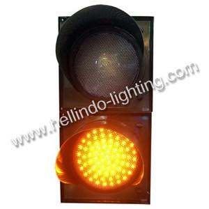 Lampu Traffic Light Warning Light LED