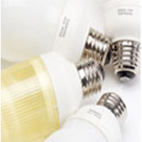 GE - Lighting 1