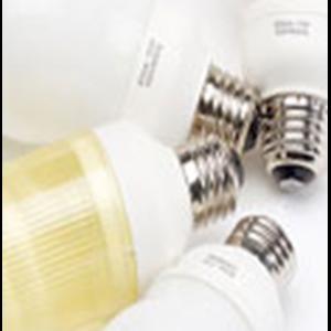 GE - Lighting