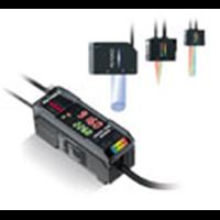 Keyence - Sensors 1