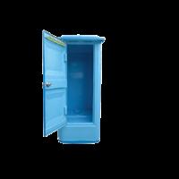 Distributor Toilet Portable 3