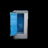 Toilet Portable Murah 5