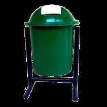 Tong Sampah TS Robot Volume 50 Liter.