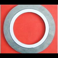 SWG (Spiral Wound Gasket) METALLIC - NON METALLIC 1