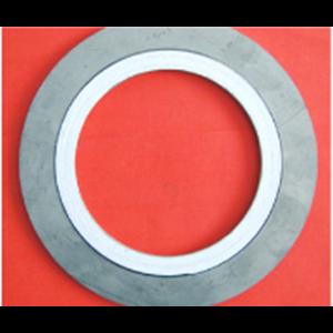 SWG (Spiral Wound Gasket) METALLIC - NON METALLIC