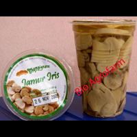 Jual Jamur Iris Cup