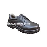 Distributor Sepatu Safety  3