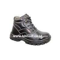 Sepatu Safety  Murah 5