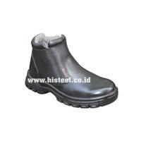 Jual Sepatu Safety  2