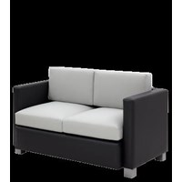 Sell Sofa Kyoto 2 Seater