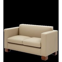 Sell Sofa Ottawa 2 Seater