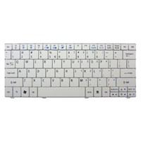 Keyboard Acer Aspire 721 AO721 AO721 722 AO722 751 1