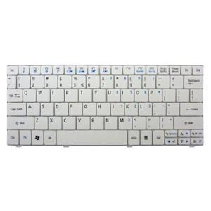 Keyboard Acer Aspire 721 AO721 AO721 722 AO722 751
