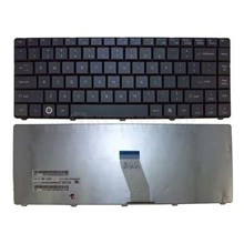 Keyboard ACER ASPIRE 4732 4732Z Emachine D525 D725