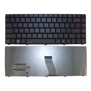 Keyboard Laptop ACER ASPIRE 4732 4732Z Emachine D525 D725