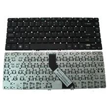 Keyboard Acer Aspire V5 431 V5 471 M5 481