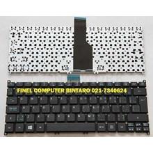 Keyboard Acer S3 S5 V5 121 131 171 AO 725 AO 756