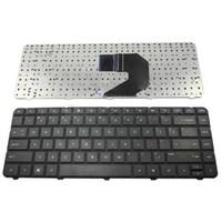 Jual Keyboard Laptop HP Compaq CQ43 CQ57 HP G6 G43 G4
