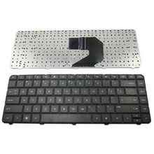 Keyboard Laptop HP Compaq CQ43 CQ57 HP G6 G43 G4