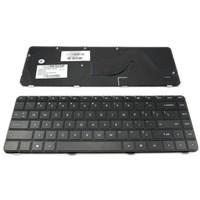 Jual KEYBOARD Laptop HP-COMPAQ CQ42 Presario