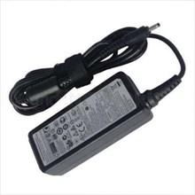 Adaptor Samsung 19V 2.1A 3.0X1.1Mm Original