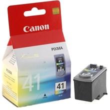 Tinta Printer CL-41 Ink Cartridge