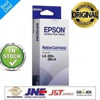 Jual Pita Printer LX-300 Cartridge Ribbon Original