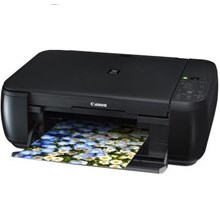 Printer Canon Pixma MP287  All In One