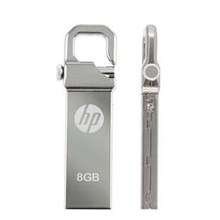 Flashdisk HP 8 Gb