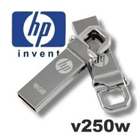 Jual Flashdisk HP 16Gb