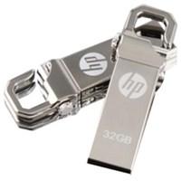 Jual Flashdisk HP 32Gb