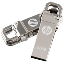 Flashdisk HP 32Gb