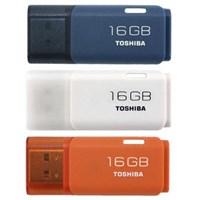 Jual Flashdisk Toshiba 16 Gb
