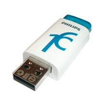 Flashdisk Philips 16 Gb