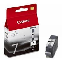 Jual Tinta PGI-7BK Printer Canon iX 7000 MX 7600