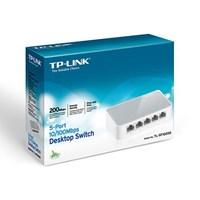 Jual Swicth HUB TP-LINK 5 Port